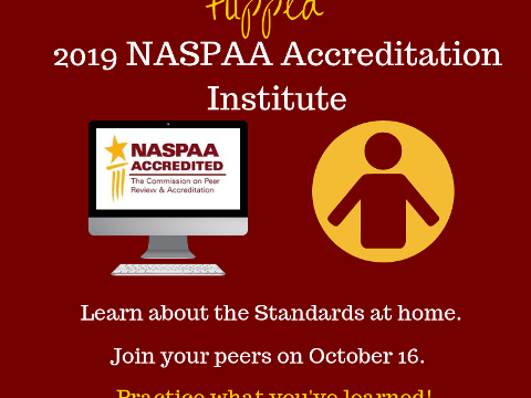2019 Accreditation Institute