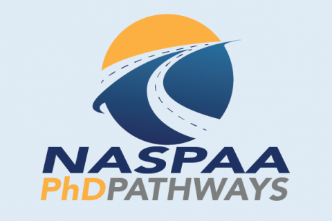 PhD Pathways Logo Circle