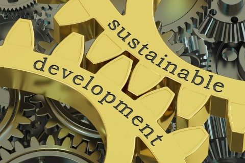 sustainable-development-img2