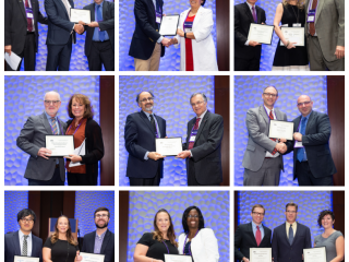 2018 NASPAA Award Winners jpg